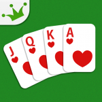 Buraco Canasta Jogatina Card Games For Free MOD Unlimited Money 4.1.3