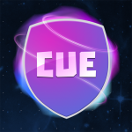 CUE Cards TCG MOD Unlimited Money 1.9.5