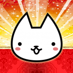 Cats the Commander MOD Unlimited Money 5.0.0