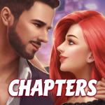 Chapters Interactive Stories MOD Unlimited Money 6.1.1