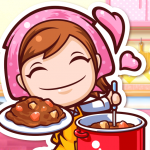 Cooking Mama Lets cook MOD Unlimited Money 1.67.1