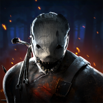 Dead by Daylight Mobile – Multiplayer Horror Game MOD Unlimited Money 4.3.2019
