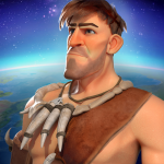 DomiNations MOD Unlimited Money 9.920.920