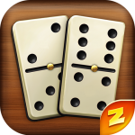 Domino – Dominoes online. Play free Dominos MOD Unlimited Money 2.11.5