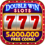 Double Win Vegas – FREE Slots and Casino MOD Unlimited Money 3.25.00