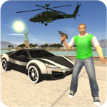 Gangster Town MOD Unlimited Money 2.3