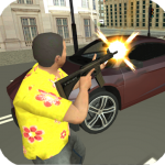 Gangster Town Vice District MOD Unlimited Money 2.5