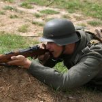 Ghosts of War WW2 FPS Shooting game MOD Unlimited Money 0.2.7