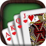 Hearts – Card Game MOD Unlimited Money 2.17.0