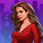 LUV – interactive game MOD Unlimited Money 4.8.96003