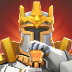 Lords Online MOD Unlimited Money 2.39