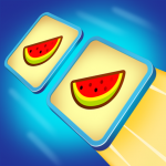 Match Pairs 3D Pair Matching Game MOD Unlimited Money 2.53