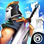 Mighty Quest For Epic Loot – Action RPG MOD Unlimited Money 7.0.0