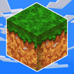 MultiCraft Build and Mine MOD Unlimited Money 1.15.1.1