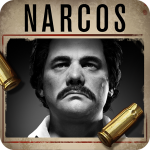 Narcos Cartel Wars. Build an Empire with Strategy MOD Unlimited Money 1.39.02