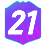 Pack Opener for FUT 21 MOD Unlimited Money 2.70