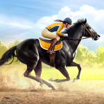 Rival Stars Horse Racing MOD Unlimited Money 1.17
