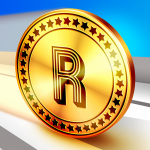 Rolling In It – Official TV Show Trivia Quiz Game MOD Unlimited Money 1.2.4