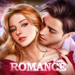 Romance Fate Stories and Choices MOD Unlimited Money 2.3.4