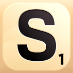 Scrabble GO – New Word Game MOD Unlimited Money 1.31.6