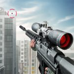 Sniper 3D Fun Free Online FPS Shooting Game MOD Unlimited Money 3.25.4