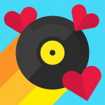 SongPop 2 – Guess The Song MOD Unlimited Money 2.15.7