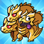 Summoners Greed Endless Idle TD Heroes MOD Unlimited Money 1.23.0