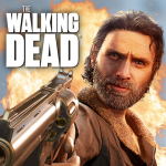 The Walking Dead Our World MOD Unlimited Money 15.1.5.4216