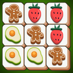 Tiledom – Matching Games MOD Unlimited Money 1.6.1