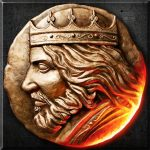 War and Order MOD Unlimited Money 1.5.35