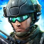 War of Nations PvP Strategy MOD Unlimited Money 7.5.6