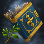 Wizards Greenhouse Idle MOD Unlimited Money 7.0.5