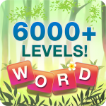 Word Life – Connect crosswords puzzle MOD Unlimited Money 4.3.0