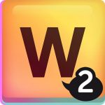 Words With Friends 2 – Board Games Word Puzzles MOD Unlimited Money 15.761