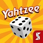 YAHTZEE With Buddies Dice Game MOD Unlimited Money 8.1.0