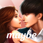 maybe Interactive Stories MOD Unlimited Money 2.1.5
