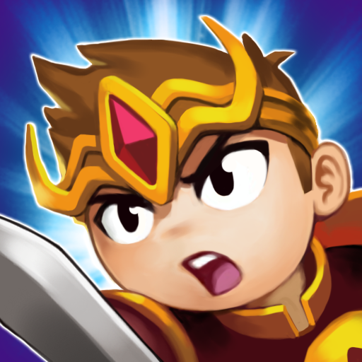 AFK Dungeon Idle Action RPG MOD Unlimited Money 1.0.10