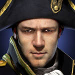 Age of Sail Navy Pirates MOD Unlimited Money 1.0.0.75