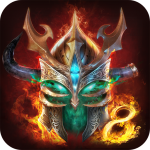 Age of Warring Empire MOD Unlimited Money 2.5.98