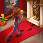 Avas Manor – A Solitaire Story MOD Unlimited Money 18.0.0