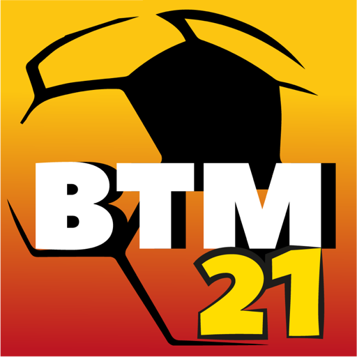 Be the Manager 2021 MOD Unlimited Money 1.2.5