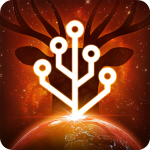 Cell to Singularity – Evolution Never Ends MOD Unlimited Money 7.80