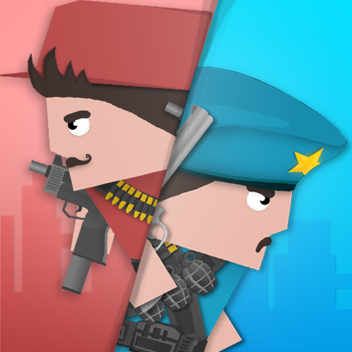 Clone Armies Tactical Army Game MOD Unlimited Money 7.7.4