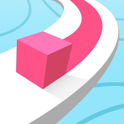 Color Adventure Draw the Path MOD Unlimited Money 1.6.7