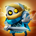 Dice Hunter Quest of the Dicemancer MOD Unlimited Money 5.0.5