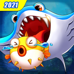 Fish Go.io – Be the fish king MOD Unlimited Money 2.24.0