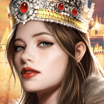 Game of Sultans MOD Unlimited Money 2.9.07