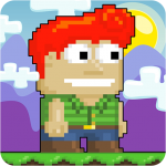 Growtopia MOD Unlimited Money 3.59