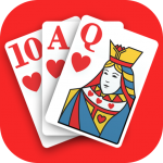 Hearts – Card Game Classic MOD Unlimited Money 1.0.14