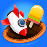 Match 3D – Matching Puzzle Game MOD Unlimited Money 775